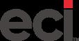 ECI-Logo-with-TM-1