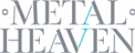 metal_heaven_logo-e1595065989819